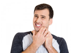 Your tooth requires repair with a Medina dental crown from Allan J. Milewski DDS. Read about the benefits and procedure of this common dental restoration.