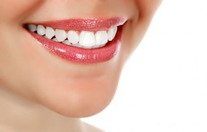 Dentist in Medina, Dr. Allan J. Milewski, says your smile affects your overall health. Read about this important oral/systemic connection.