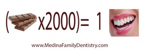 2000-chocolate-bars-is-one-smile4