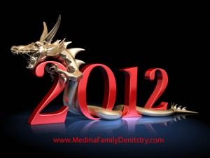 year-of-the-dragon-medina-family-dentistry