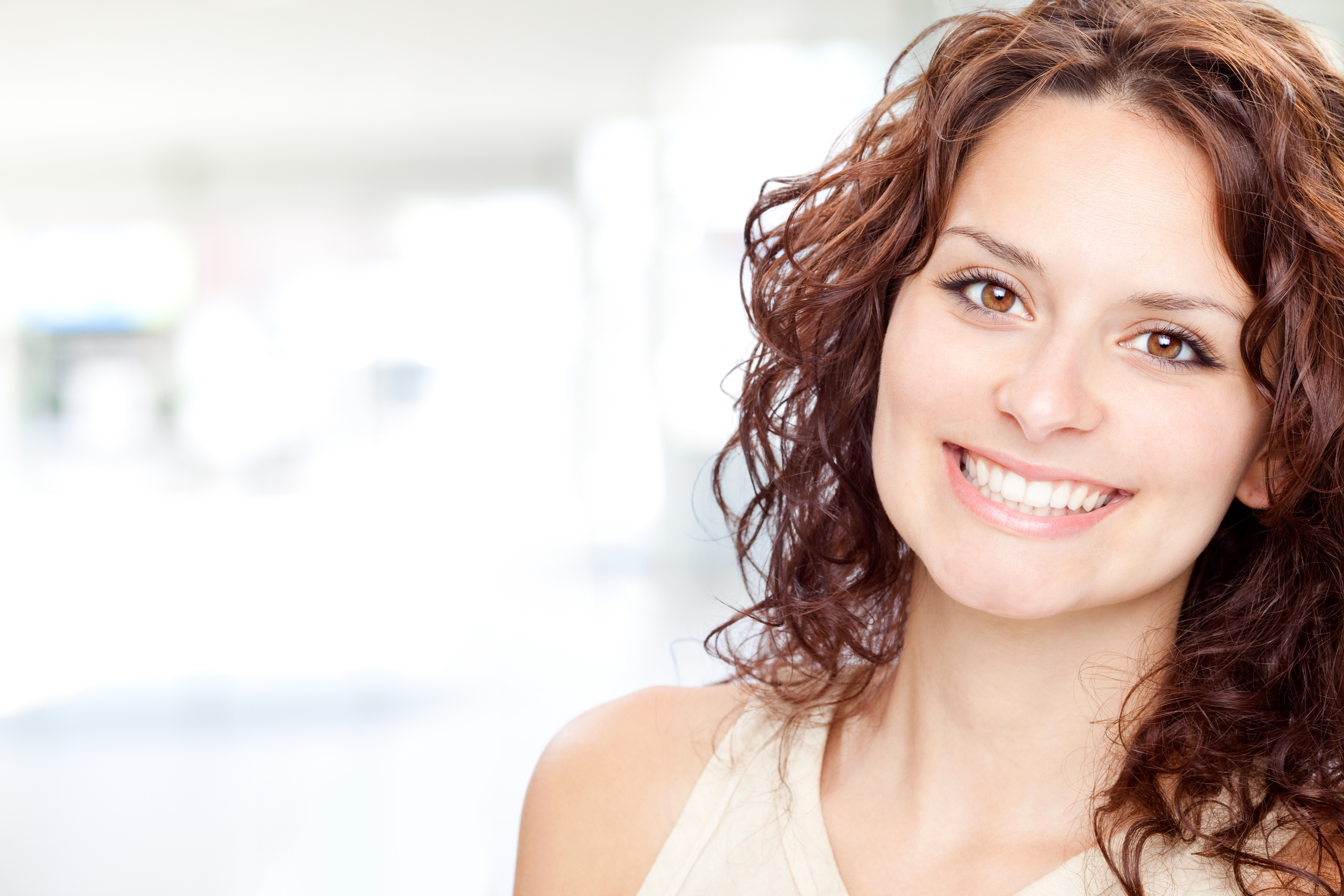 Want A Great Smile Ask Your Dentist In Medina For Options