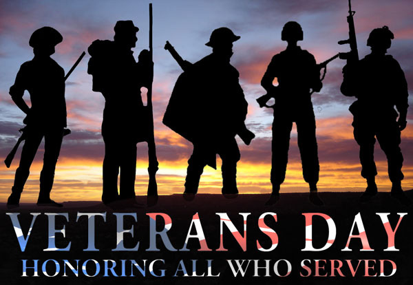 Veterans-Day-2012-ROH