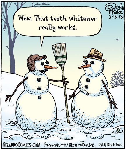 dental humor christmas