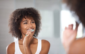 Learn why taking care of your gums is so important from your Medina dentist.