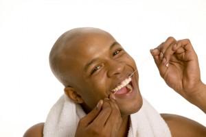 dentist medina