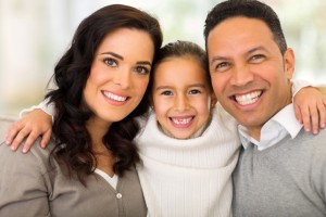 Your Medina dentist wants to help you keep your mouth healthy.