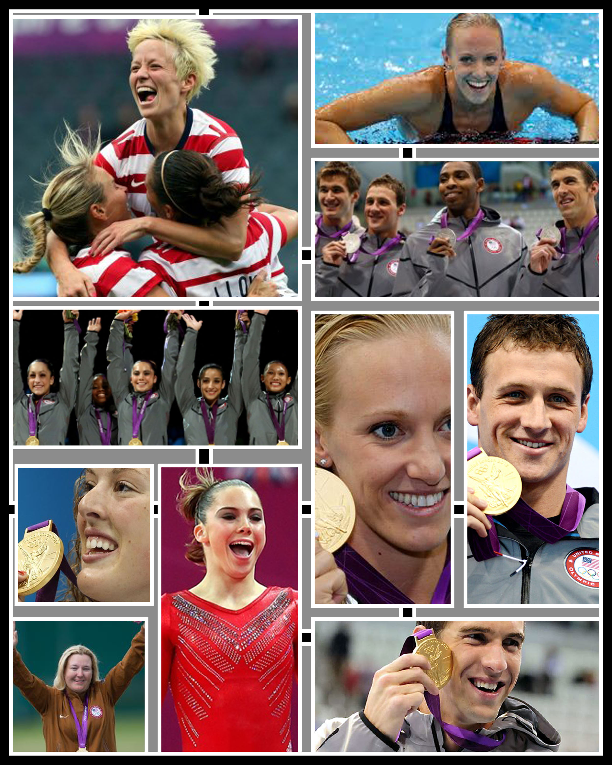 olympic-smiles