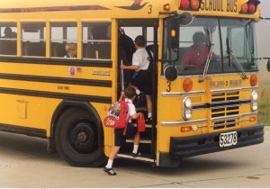 school-bus1